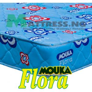 Mouka Flora