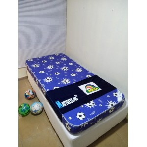 Mouka Dreamtime (Children Mattress)