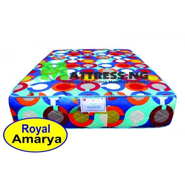 Royal Amarya