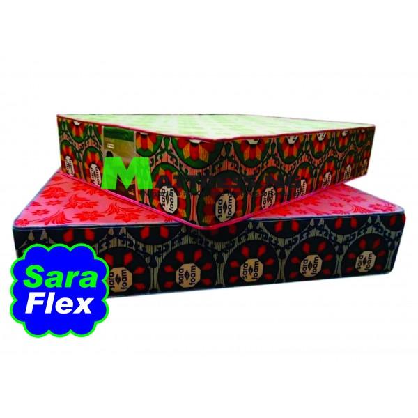 Sara Flex
