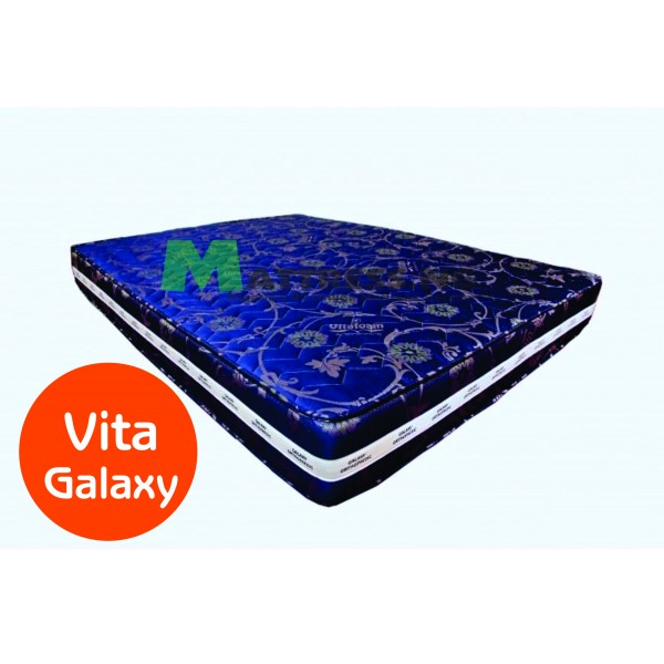 VITA GALAXY (ORTHOPEDIC)