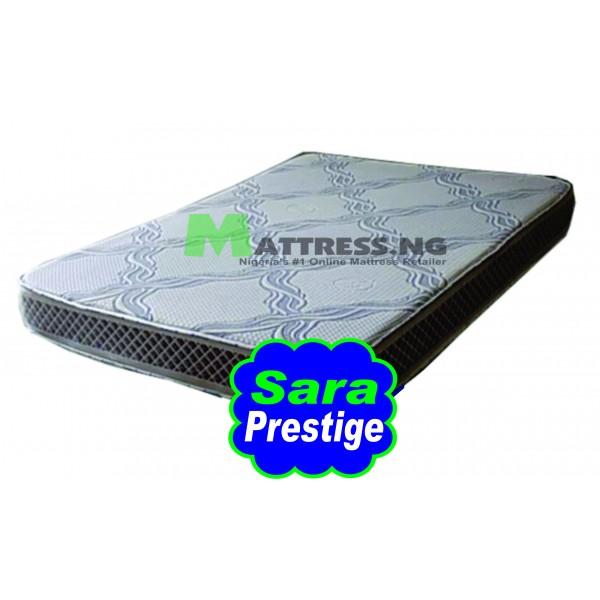 Sara Prestige  (SPRING)