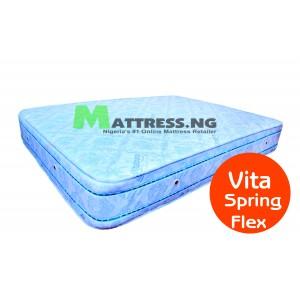 Vita Flex (SPRING)