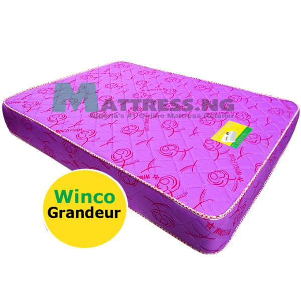 Winco Granduer