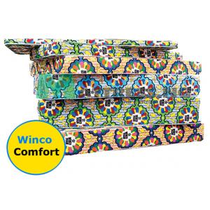 Winco Comfort