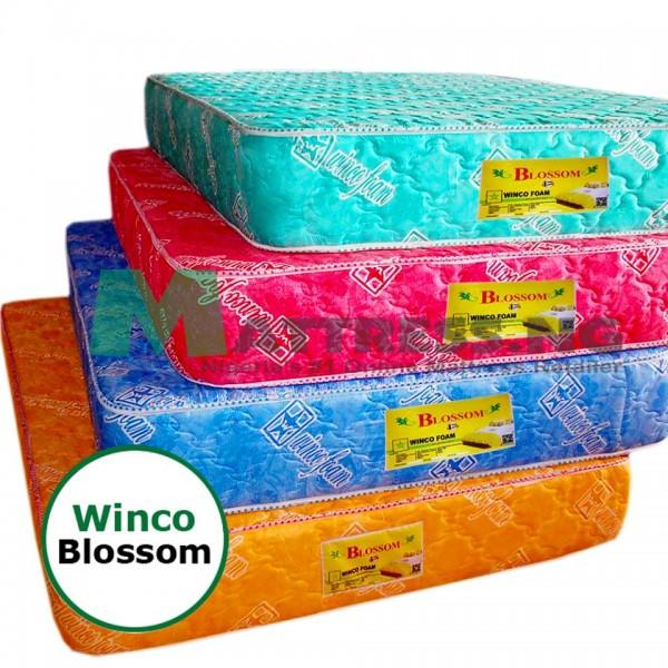 Winco Blossom