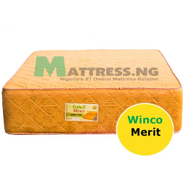 Winco Merit