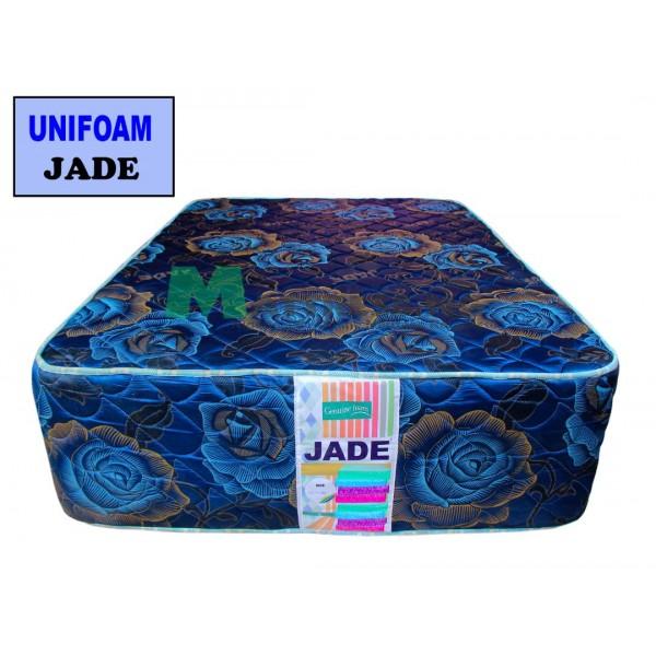 Unifoam Jade