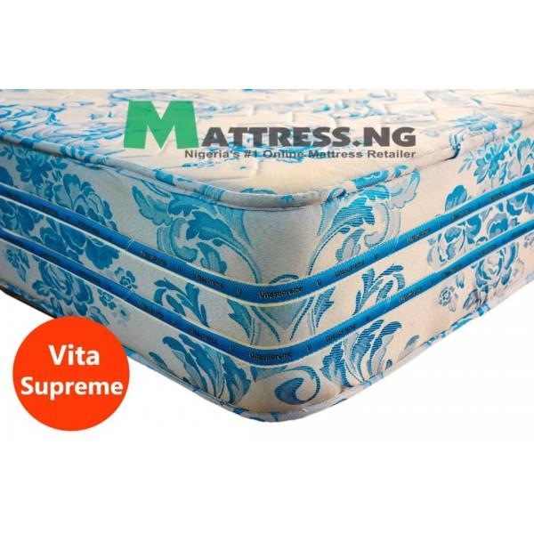 Vita Supreme