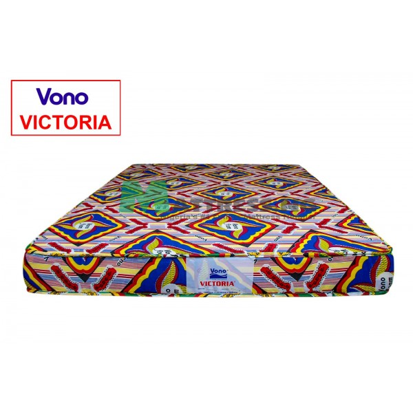 Vono Victoria